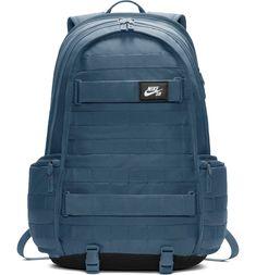 fd68b58de2 17 Best nike sb backpack images