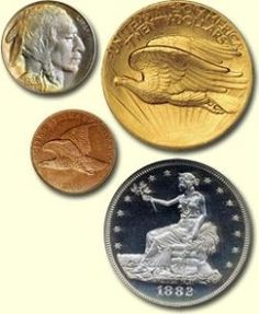 coin collecting hobby essay