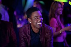 Chris Rock Rolls in Romantic Comedy/Film Industry Satirehttp://houston-newsonline.com/chris-rock-rolls-in-romantic-comedyfilm-industry-satire/ Top Five Film Review by Kam Williams Chris Rock Rolls in Romantic Comedy/Film Industry Satire   In Birdman, Michael Keaton played a fading star trying to revive a career that had been in decline since he'd become typecast after playing a superhero in a series of blockbusters on the big screen. That plotline wasn't