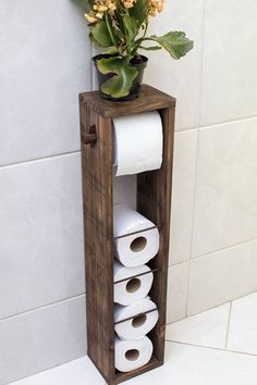 Vintage toilet paper toilet paper made of paper . - - Vintage toilet paper toilet paper made of paper …. – Vintage toilet paper toilet paper made of paper …. Diy Para A Casa, Diy Casa, Cheap Home Decor, Diy Home Decor, Art Decor, Pallet Home Decor, Natural Home Decor, Diy Wall Decor, Diy Toilet Paper Holder