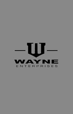 Ultimate Wayne Enterprise ! [HD]