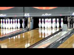 900 Global All In Video Review by BowlerX.com
