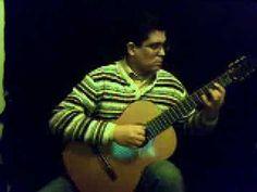 Vivaldi, Winter, Richmond, Virginia, classical guitar, wedding music - http://music.linke.rs/vivaldi-winter-richmond-virginia-classical-guitar-wedding-music/