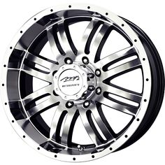 cheap rims and tire packages