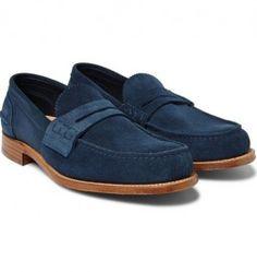 e39df2ef2126c2 MR PORTER offers Designer shoes