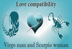 virgo-dating-scorpio