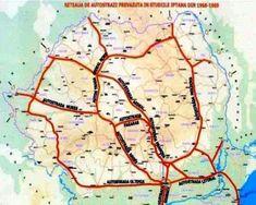Turism Romania, History Of Romania, Diagram, Culture, Map, Civilization, Menu Template, Showroom, Restaurant