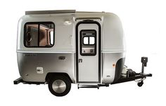 The Armadillo Is Coming To Medicine Hat Travel Trailers Campers
