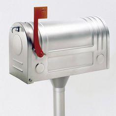 23 Best Mailbox Ideas Images Mailbox Ideas Letter Boxes