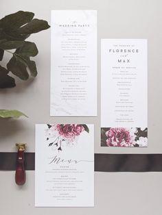 RusticWeddingInvitationTemplates  The Wedding Etc