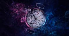 Time Travel is not Science Fiction, it's Scientific Fact Yes, you read that h. Space Travel, Time Travel, Arrow Of Time, Special Relativity, White Magic Spells, Scott Kelly, Journey To The Past, Videos, Science Fiction