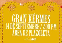 http://www.plazacaracol.mx/