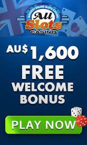 Page not found – Top Bonus Casinos Slot Machine, Online Casino, Money, Places, Shopping, Lugares