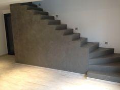 Beton Cire Treppe sie suchen profi beton cire beschichtungen und produkte in beton