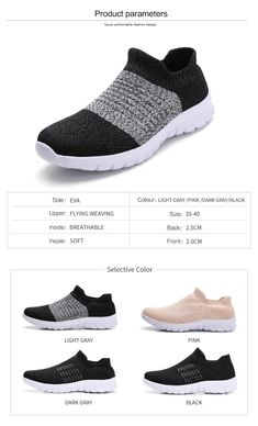 Zapatillas de Deporte Respirable Sneakers Zapatillas para Unisex Running Shoes de Bling de Cristal con Cordones Womens Lightweight Fashion Sport Sneakers Casual Walking Athletic Non Slip