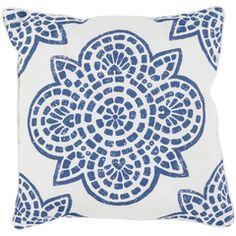 HM-001 - Surya | Rugs, Pillows, Wall Decor, Lighting, Accent Furniture, Throws, Bedding