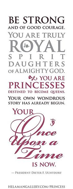 Once upon a time, there was a little girl born...   See more about princesses, daughters and quotes.