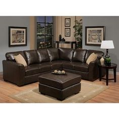 Modern Sofa sofas at costco diy outdoor and crafts on furniture small in bayside furnishings furniture sectional sofas at costco in and bayside furnishings Pinterest