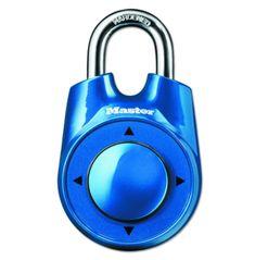directional lock