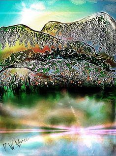 2013-09-02 - Penny Marcus - Picasa Web Albums Landscape