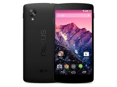 Google Nexus 5 Review - Specs, Features, Details and Rating