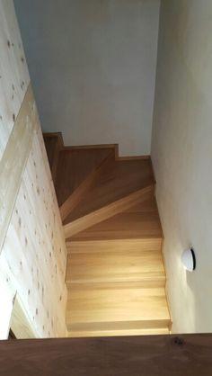 #casainlegno #timberhouse #soligno #cirmolo