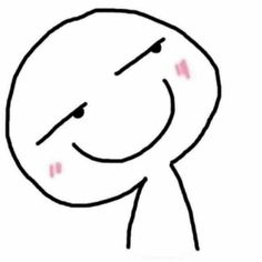 Ala kate to xole abe😂😂etl bily ste xoleyayaty akay😂😂 Cute Little Drawings, Mini Drawings, Kawaii Drawings, Cute Love Pictures, Cute Love Memes, Cute Cartoon Images, Cute Cartoon Wallpapers, Cartoon Wallpaper Iphone, Funny Face Drawings
