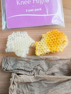 Beeswax Basics and Wax-Cloth | Bee Thinking