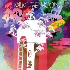 Google Image Result for http://walkthemoonband.com/wp-content/uploads/2012/06/WALK-THE-MOON_Album-Art.jpg
