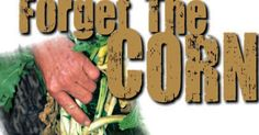 By Bill Winke When brassicas are bulb forming, deer will definitely learn to eat the bulbs. Generally, the bulbs are most . Deer Hunting Tips, Bow Hunting, Hunting Dogs, Food Plots For Deer, Deer Food, Deer Attractant, Deer Feeders, Turkey Hunting, Winter Food