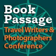 The Premier Conference in the World for Travel Writers and Photographers