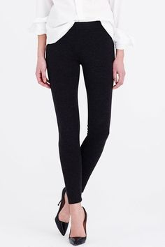 Exact Stretch Skinny Pants | Skinny Work Pants | THE LIMITED. Best ...
