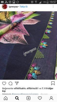 No photo description available. Viking Tattoo Design, Viking Tattoos, Sunflower Tattoo Design, Needle Lace, Bargello, Baby Knitting Patterns, Knitting Socks, Wordpress Theme, Hand Embroidery