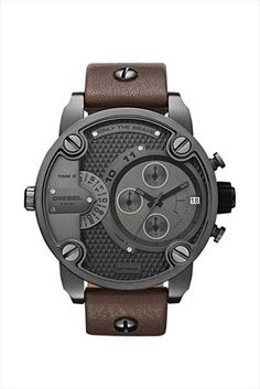 Diesel -MEN WATCH DZ7258