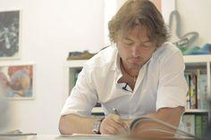 Vico Footwear: Made in Europe | Video