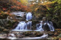 waterfalls.jpg (900×600)