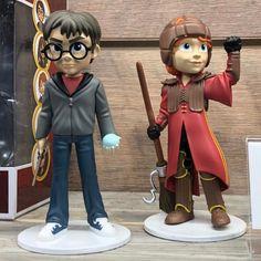 Altre foto dal NYTF dove vediamo 4 delle nuove Rock Candy di Harry Potter! Harry con la profezia Ron con la divisa da Quidditch Silente e Voldemort. E niente le voglio tutte!  Pic credits @popvinyl  #funko #funkopopitalianadventures #FPIA #rockcandy #harrypotter #funkoitalia #funkofamily #funkofriends #funkocollector #funkocollection #funkohunter #funkolove #funkolover #funkofan #funkophoto #ilovekomicartz #iocollezionoforte #funkocommunity #funkopop #funkophoto #funkopop