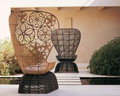 muebles-jardin-exterior-exquisitos-artesanales