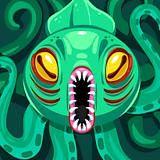 Kraken Agario custom skin name 1080p Anime Wallpaper, Animes Wallpapers, Marvel Wallpaper, O Kraken, Cat Skin, Skin Images, Dragon Skin, Dark Wings, Agar