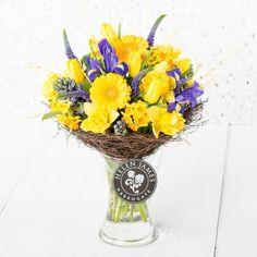 76 Best Baby Flower Arrangements Images Fresh Flowers Baby Flower