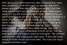 #relationships #youcan #love #again #inspiring #encouraging #motivating #poet #poetry #poems