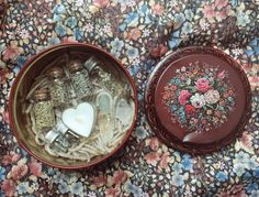 . Roxanne Weasley, Granny Chic, Cozy Room, Paint Chips, Cauldron, Pinterest Board, Wicca, Witchcraft, Core
