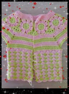 Aktiv - Handarbeit Community Aktiv, Blog, Community, Crochet, Sweaters, Fashion, Handarbeit, Wool, Moda