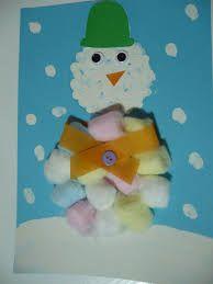 Αποτέλεσμα εικόνας για χιονανθρωπος κατασκευη