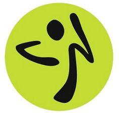 witch zumba zumba fun pinterest witches zumba fitness and rh pinterest com zumba logo images free zumba logo images free