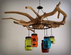 Len Kronleuchter goldfingers handmade by len studio lenart de ideen aus