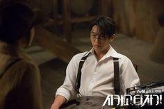 Yoo Ah In Asian Actors, Korean Actors, Korean Dramas, X Movies, Films, Korean Drama 2017, Disney Phone Wallpaper, Wallpaper Lockscreen, Wallpapers