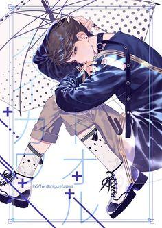 Read GTNV (Nam) from the story chòm sao] Menschlich und seltsam by Hiddleruzt_kun (U. Anime Boys, Hot Anime Boy, Cute Anime Guys, Manga Anime, Anime Art, Oikawa Tooru, Iwaoi, Bokuto Koutaro, Kagehina