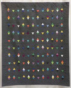 triangle-quilt-challenge_Amy-Ellis_Maverick.jpg (966×1200)