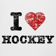 Résultats de recherche d'images pour «graffiti hockey»